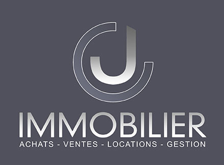Agence immobilière JC IMMO 2018